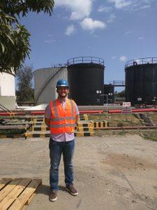 2 Fernando Garcia V Energy