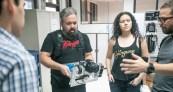 Ernesto Alemany prueba proyecto INTEC_5360