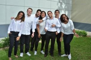 Comité de Estudiantes de Economía