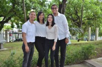 Comité de estudiantes de Ingeniería Mecánica