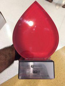 Premio del EMIG