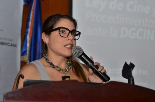 María Soledad López