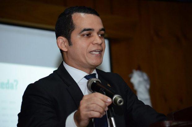 Harold Vásquez