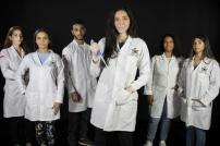 Comité Biotecnología