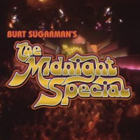 5 Moments of Musical Awesomeness at Midnight Special