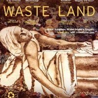 Wasteland.