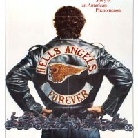 Inside The Hells Angels :: Hells Angels Forever.