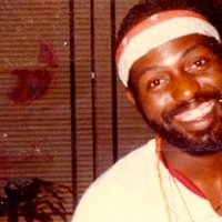 Frankie Knuckles :: Godfather of House Music :: R.I.P.