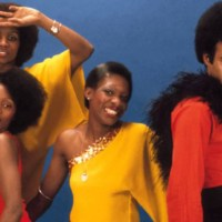 The Legend of Boney M.