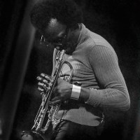 Bitches Brew: Behind The Magic of Miles Davis.