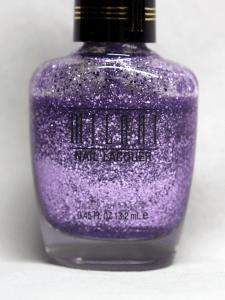Lavender-Fizz
