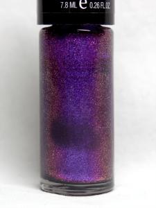 Pee-Wee Purple