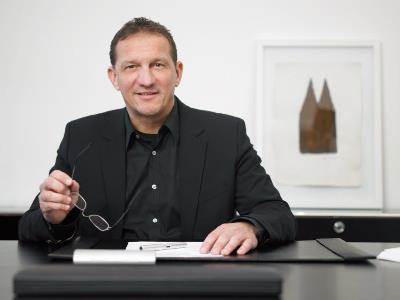 Ralf Markus