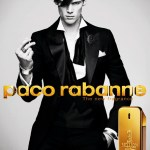 Paco Rabbane's 1 Million (2008)