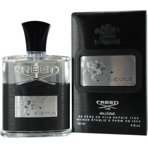creed avenues expensive cologne for men