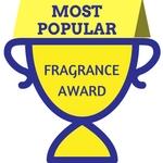 most-popular-award