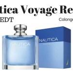 Nautica Voyage by Nautica (2006) EDT