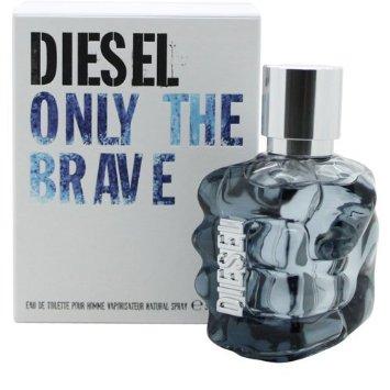 diesel cologne