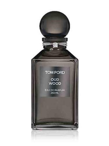 oud wood most expensive perfume