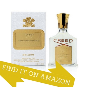 millesime best smelling cologne for men