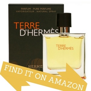 terre-dherems-pure-parfum-long lasting