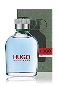 Hugo Top Selling Fragrances For Men