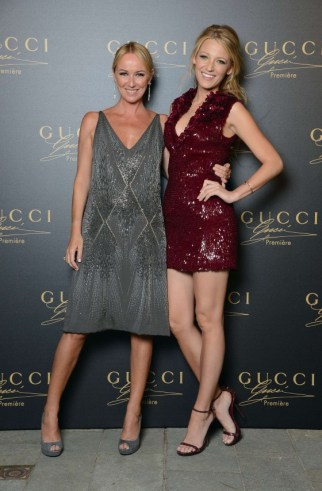 Blake Lively at Gucci Premiere-12-560x854