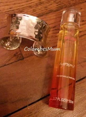 test_weleda_parfum