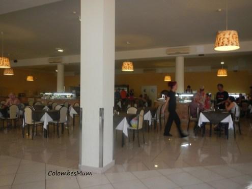 Restaurant_ColombesMum