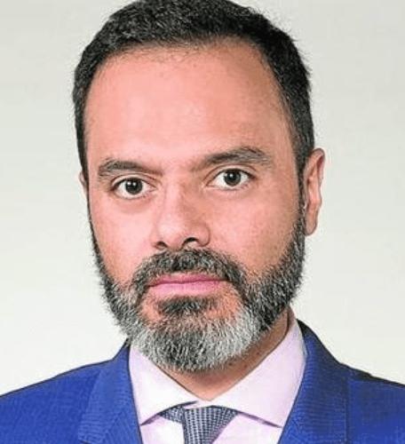 Mauricio Agudelo
