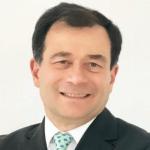 Miguel Felipe Anzola