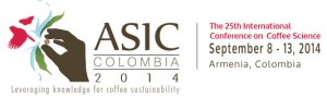 ASICColombia2014l