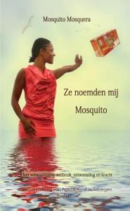 Mosquito_09082014