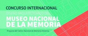 55680825e58ecebd7a0000fc_call-for-entries-in-competition-to-design-colombia-s-national-museum-of-history_aficheversi-nconcurso_1-1000x411
