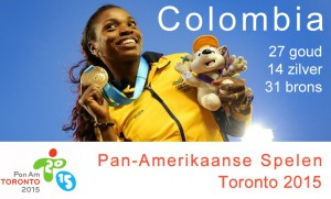 27_Gold_Colombia_Toronto_2015