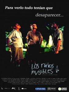 film23