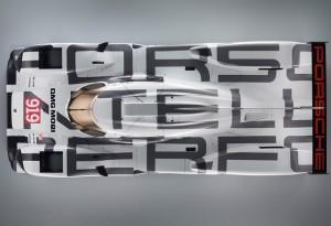 2015-Porsche-919-Hybrid-4