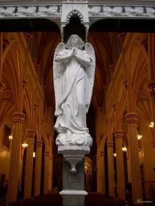 las-lajas-cathedral-4