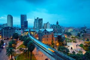 Medellin-Metro-Medellin-Colombia