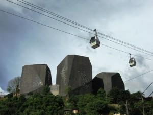 metrocable_Medellin