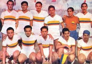 Colombia-Seleccion-1945