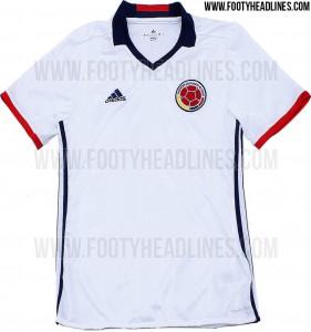 colombia-2016-copa-america-kit-2