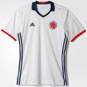 Nieuw-voetbalshirt-Colombia-02
