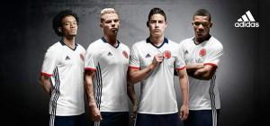 Nieuw-voetbalshirt-Colombia-03