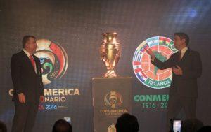 Trofee_Copa_América_Centenario_Bogota