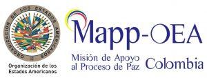MAPP-OEA