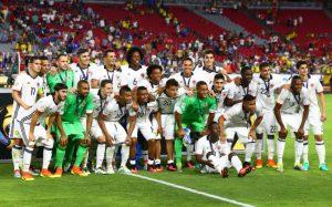 Colombia_3e_CopaAmerica