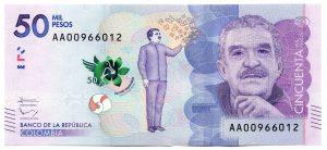 Colombia-50000-Pesos-