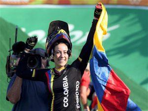 Mariana Pajón-03