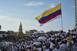 nieuws_colombia_27sept2016_2